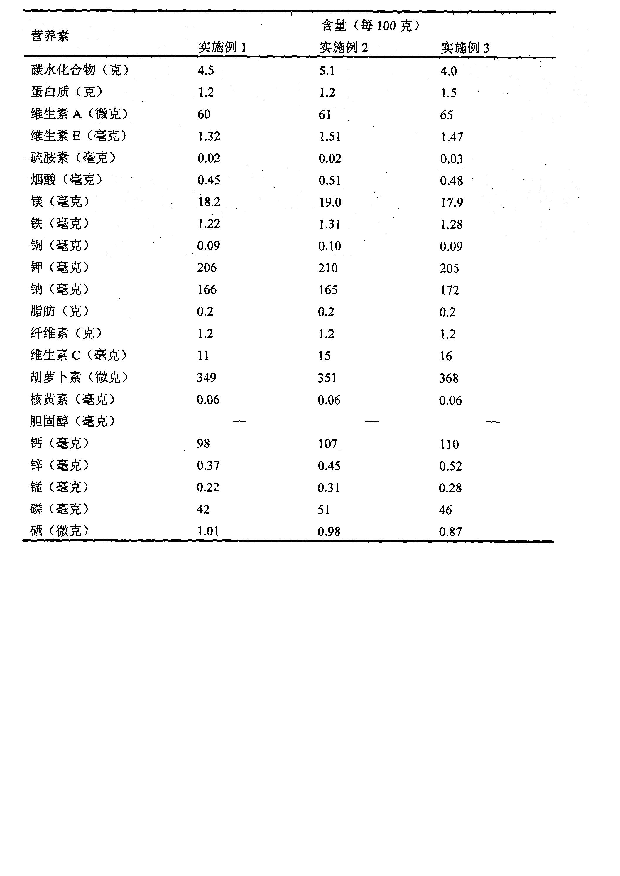 Figure CN104380873AD00071