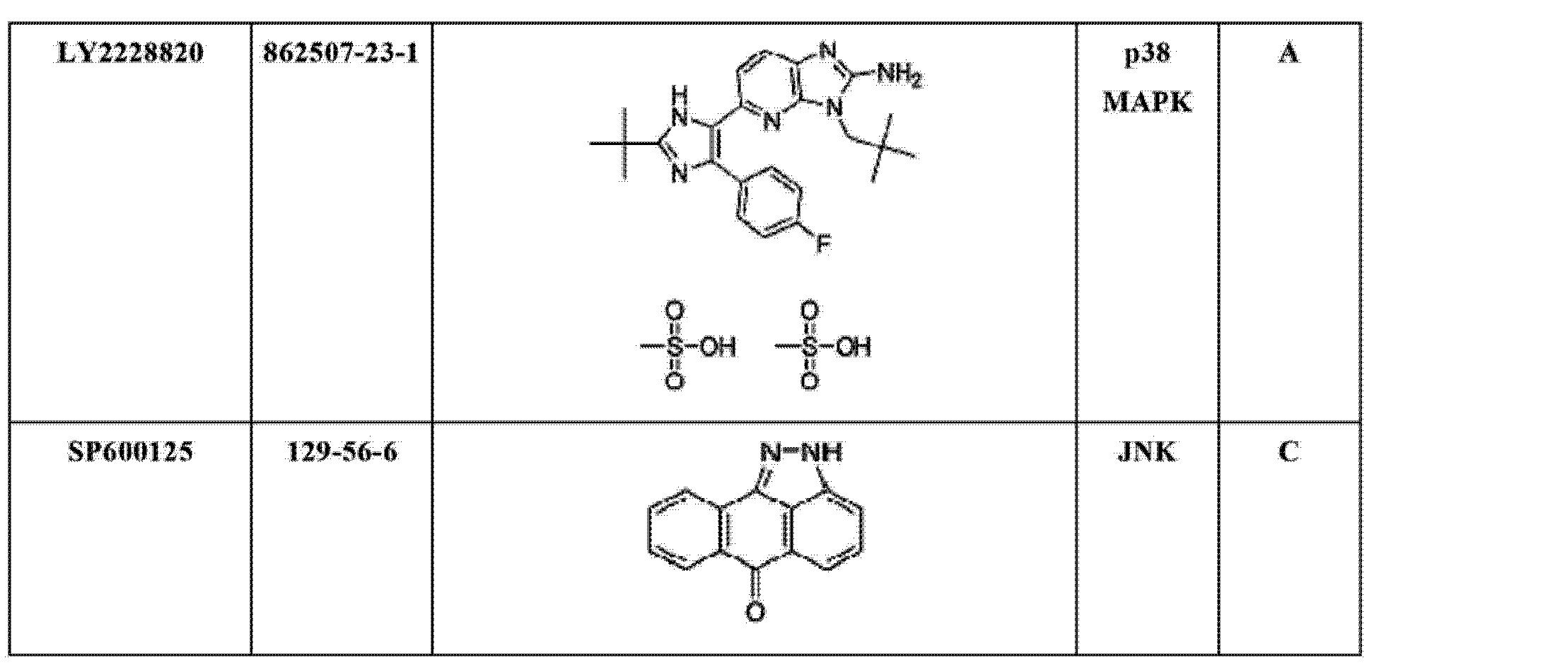 Figure CN103458970AD00331