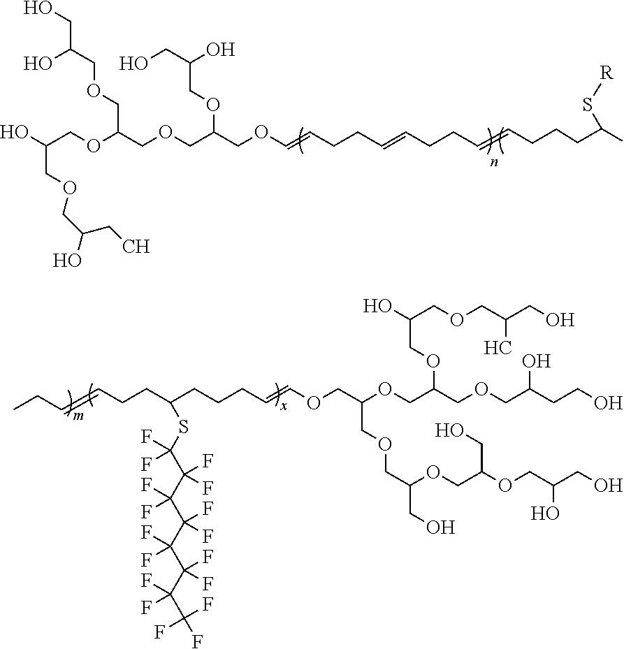 Figure US09630151-20170425-C00001