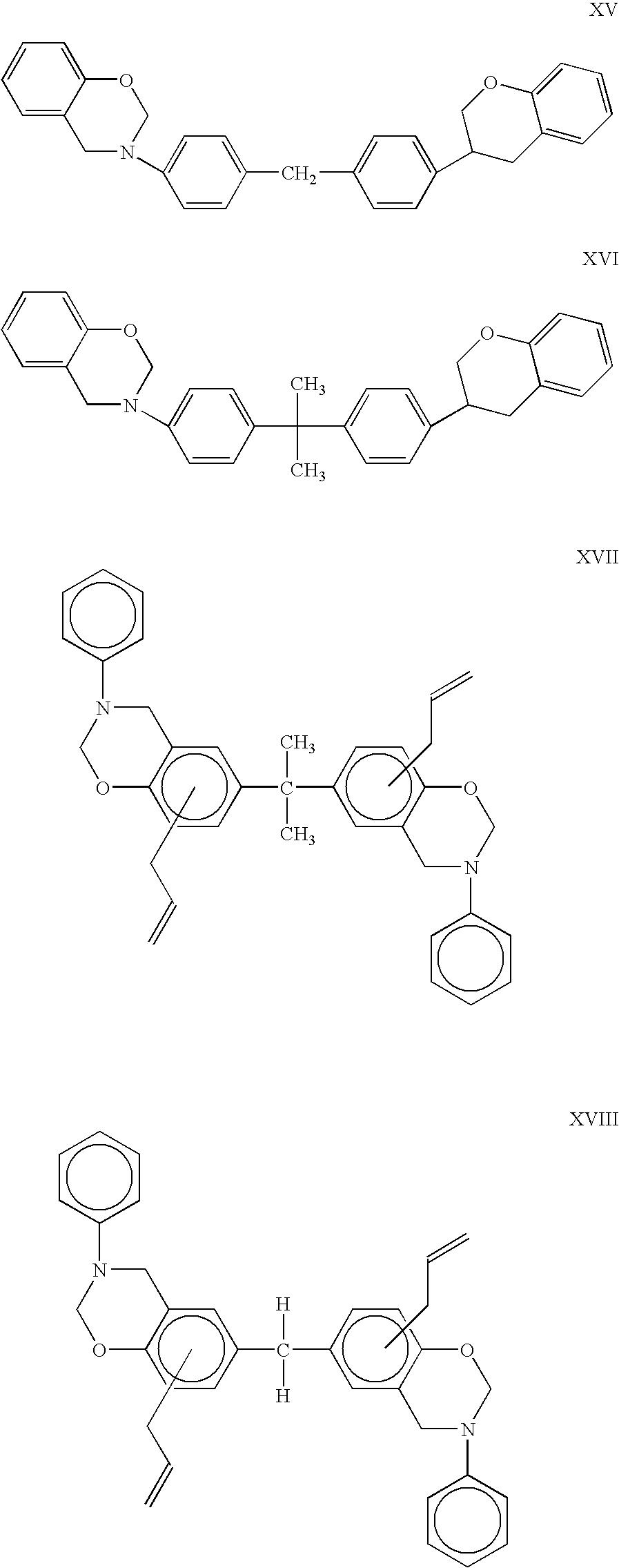 Figure US07537827-20090526-C00008