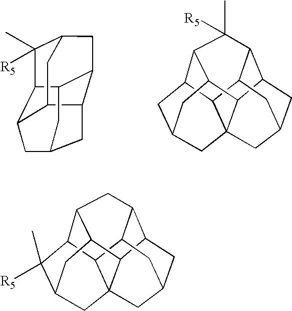 Figure US20050147915A1-20050707-C00012