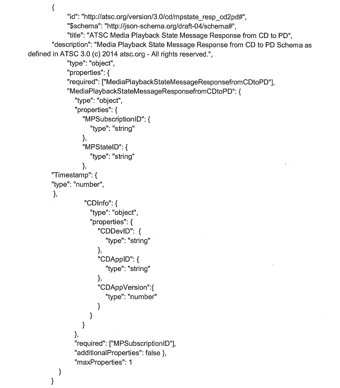 Figure JPOXMLDOC01-appb-I000104