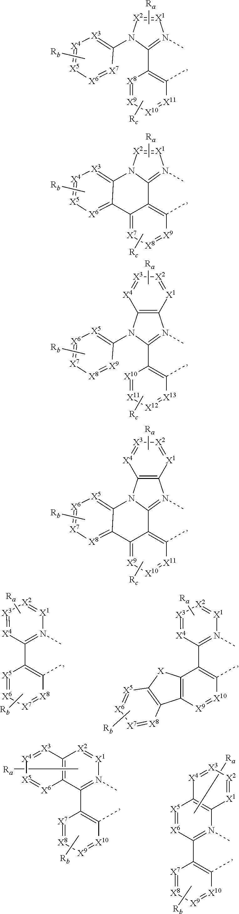 Figure US09978956-20180522-C00039