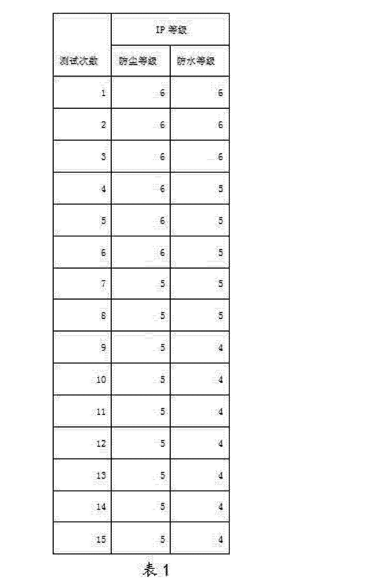 Figure CN102608546AD00051