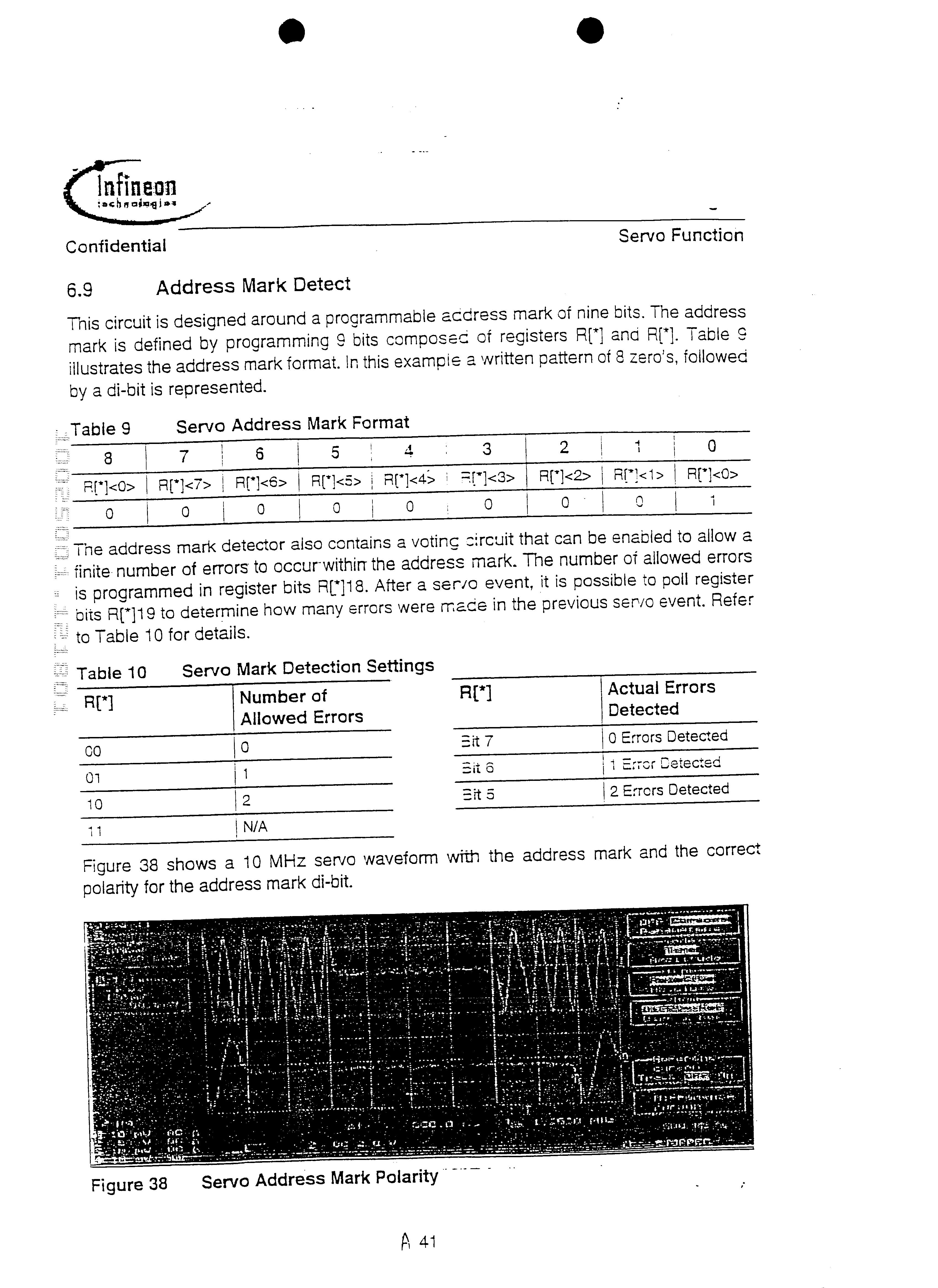 Figure US06594094-20030715-P00044