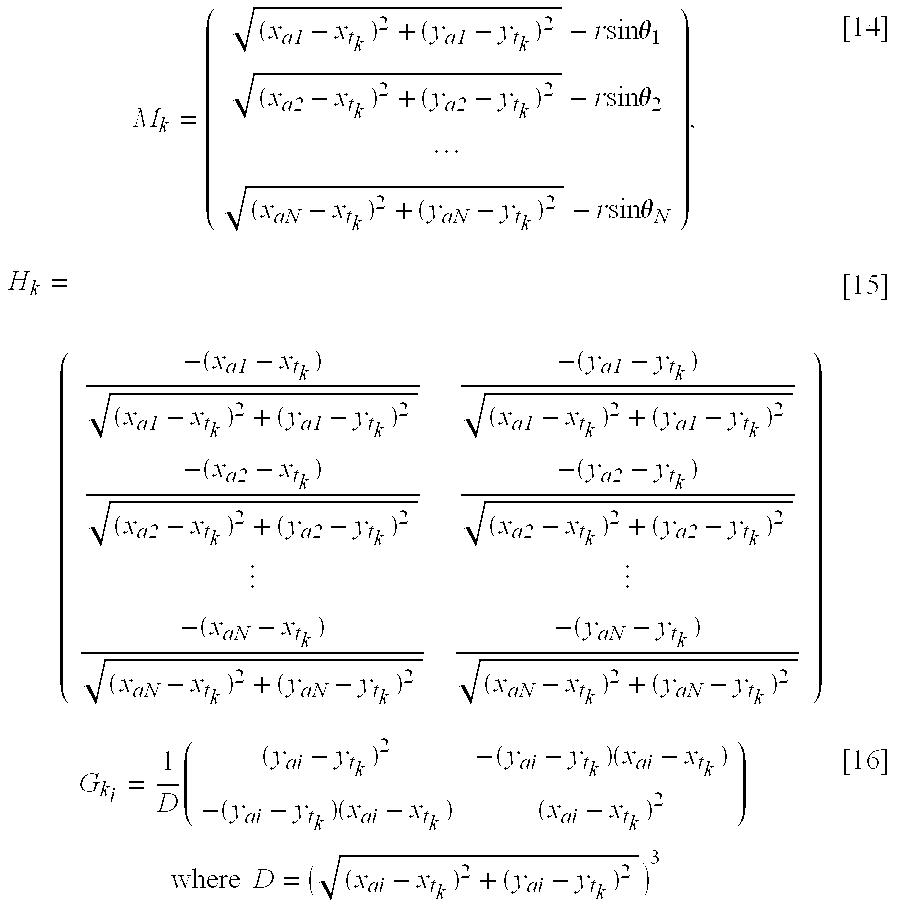 Figure US06633256-20031014-M00010