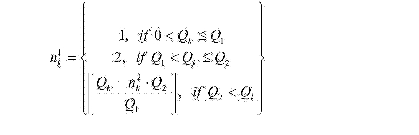 Figure CN106127357AC00036
