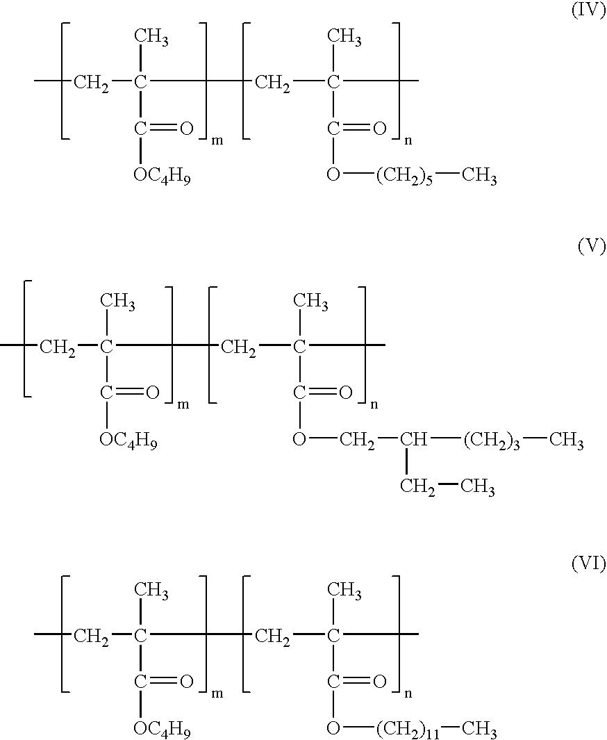 Figure US20060062824A1-20060323-C00004