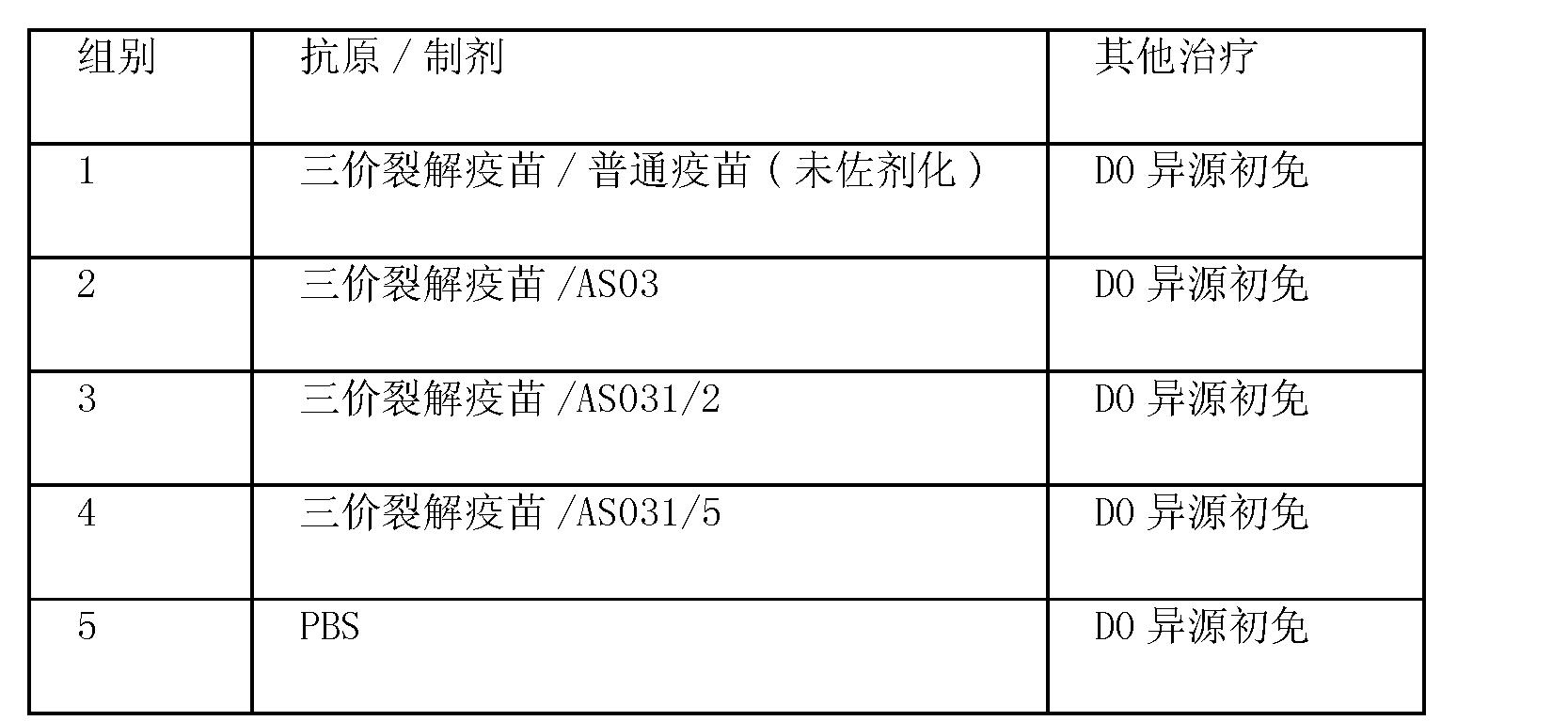 Figure CN101522218BD00351