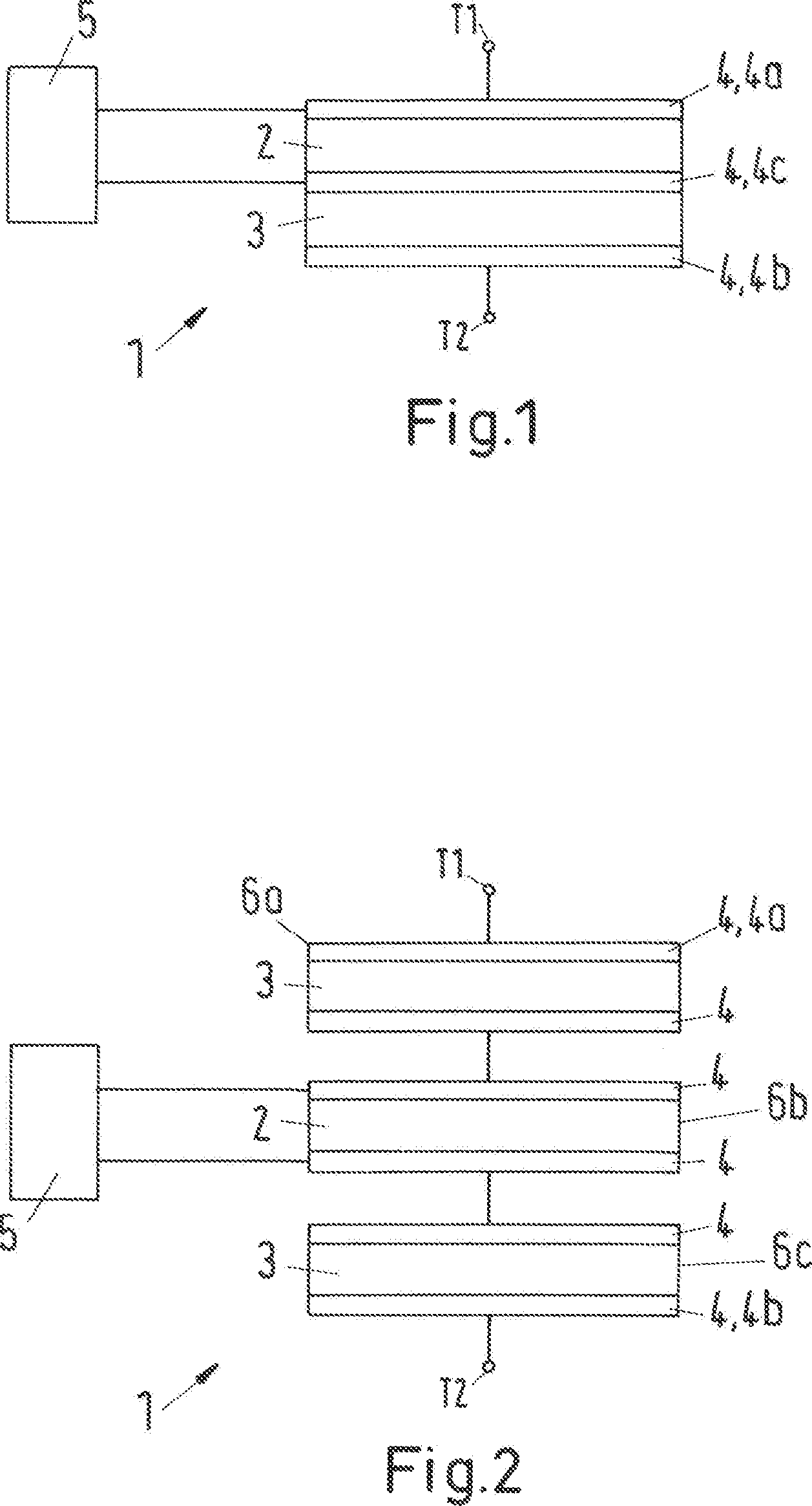 Figure GB2560938A_D0003