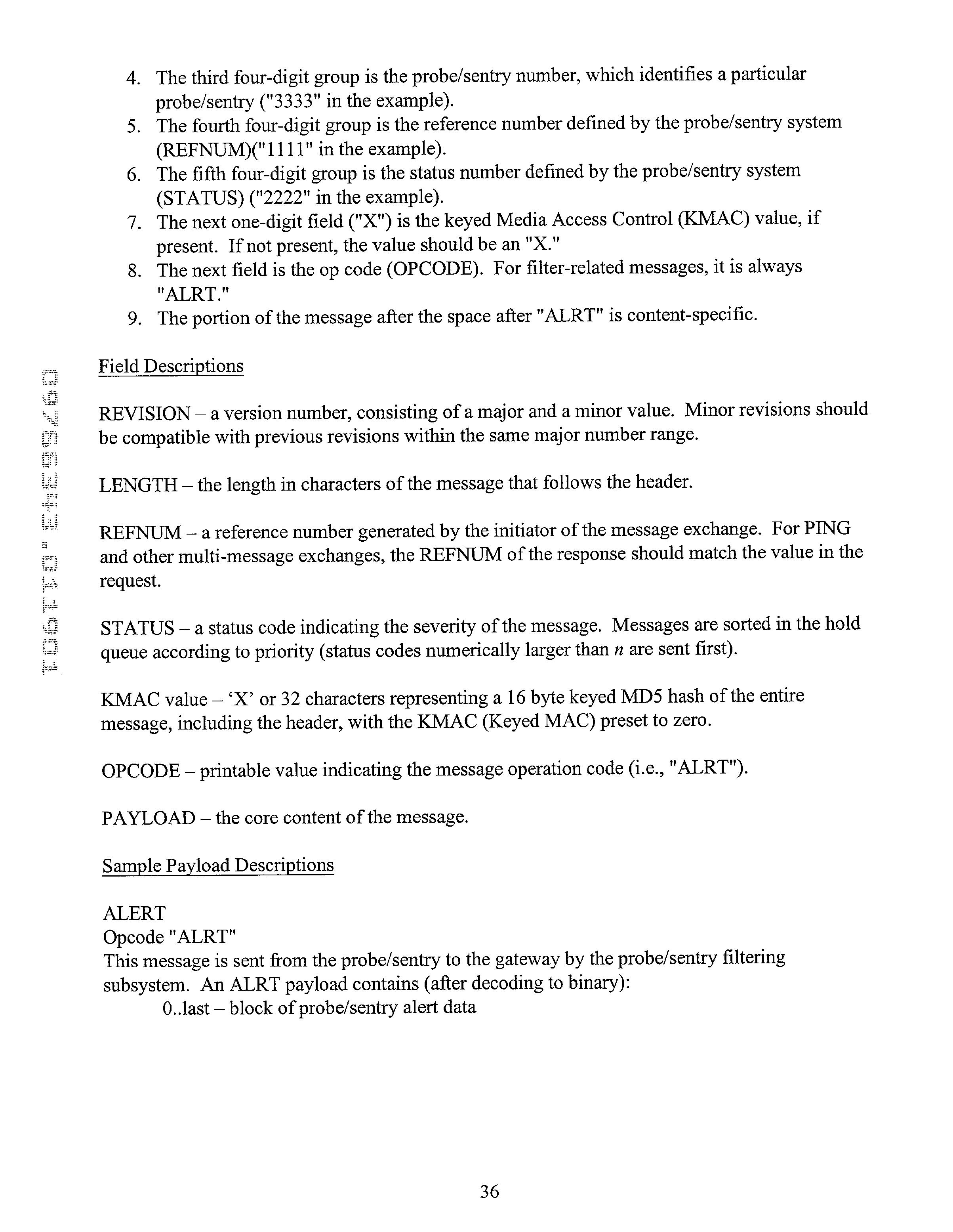 Figure US20020087882A1-20020704-P00002