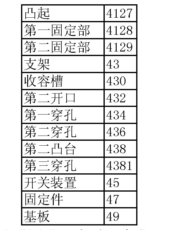 Figure CN102810022AD00041