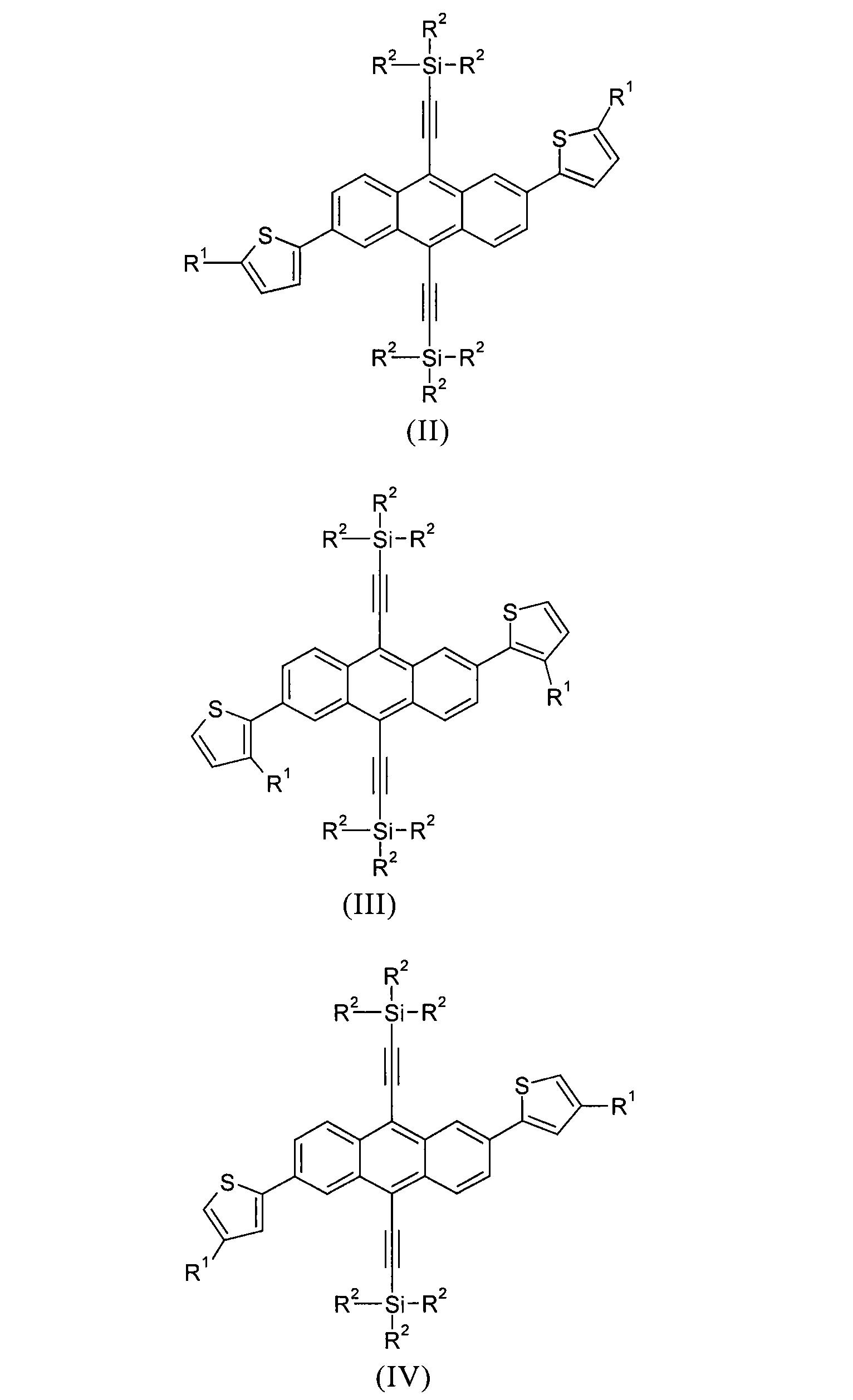 Figure CN101926017BD00131