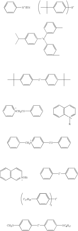 Figure US07360883-20080422-C00043