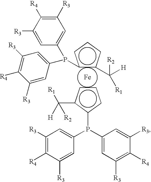 Figure US20100173892A1-20100708-C00015