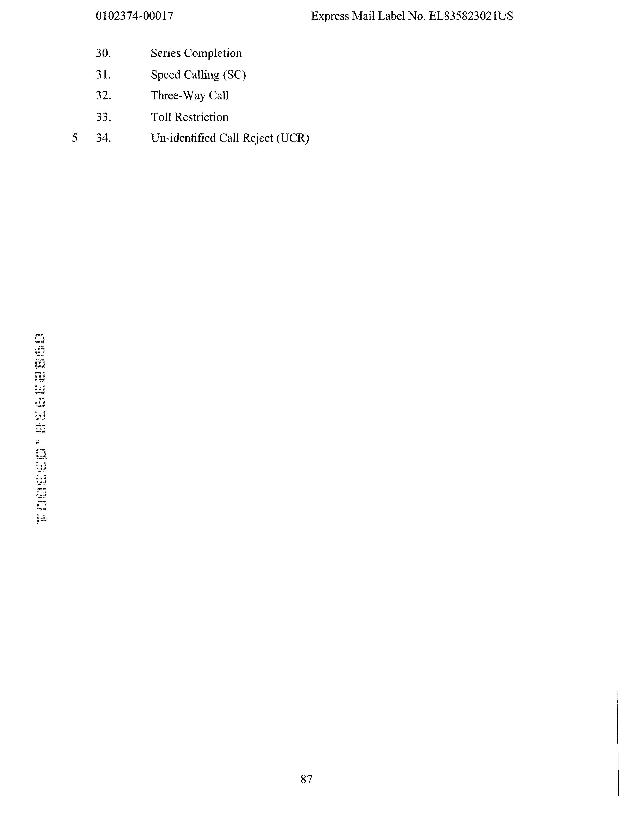 Figure US20020064267A1-20020530-P00002