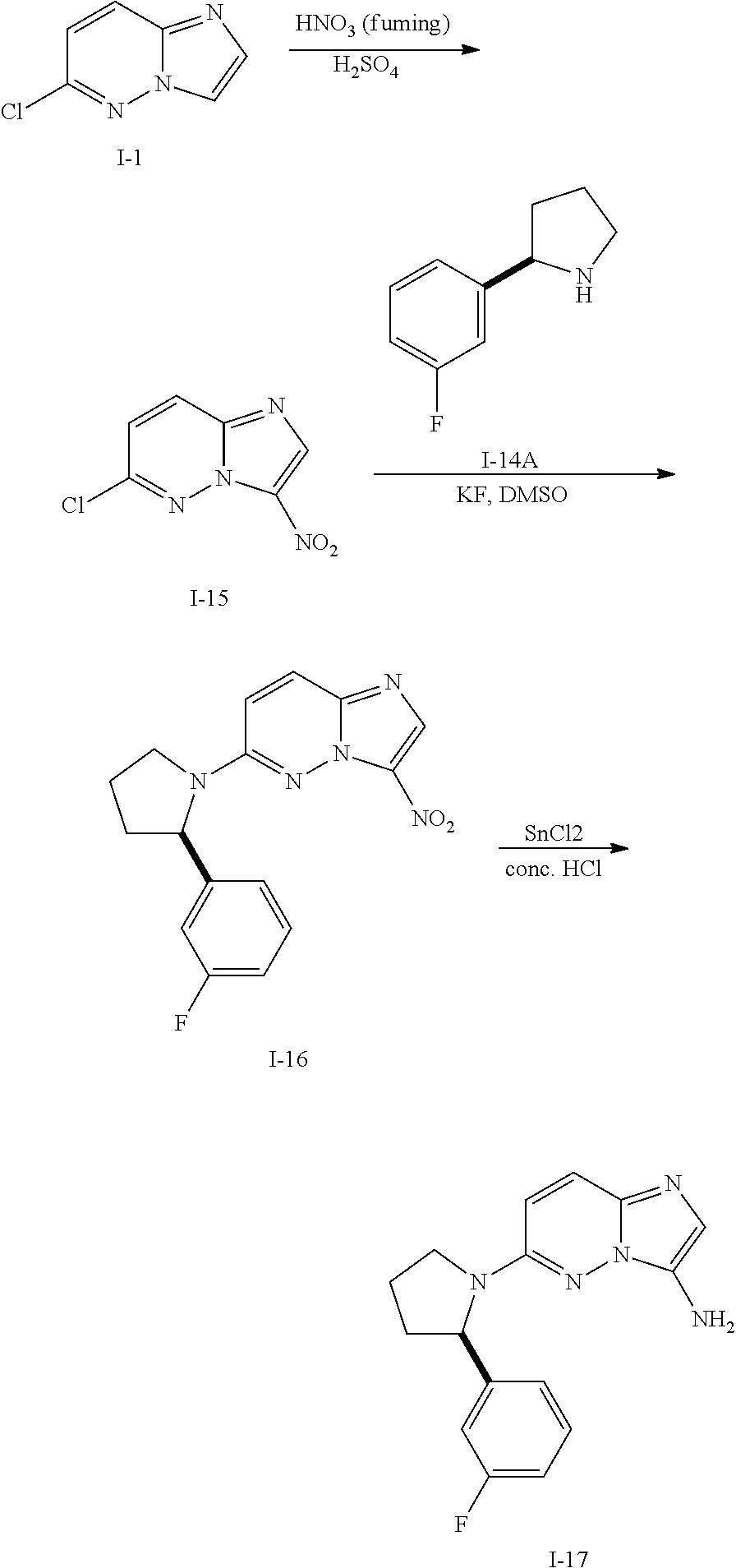 Figure US08637516-20140128-C00056