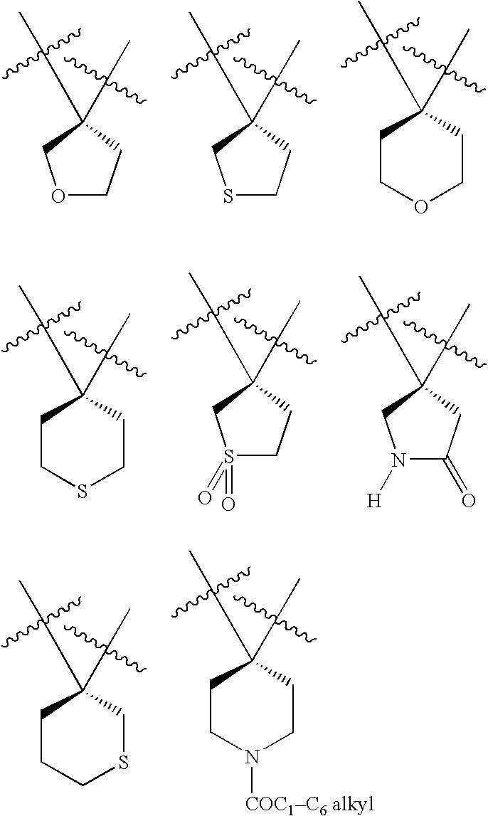 Figure US20040102360A1-20040527-C00039