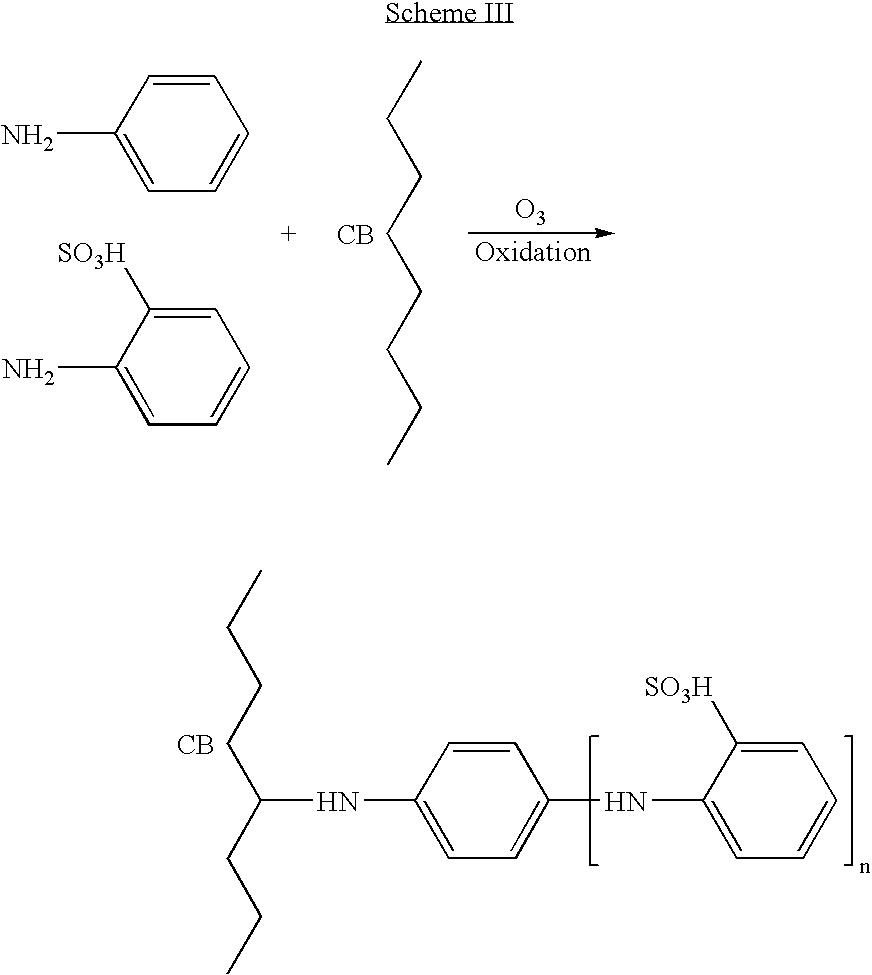 Figure US20040169165A1-20040902-C00006