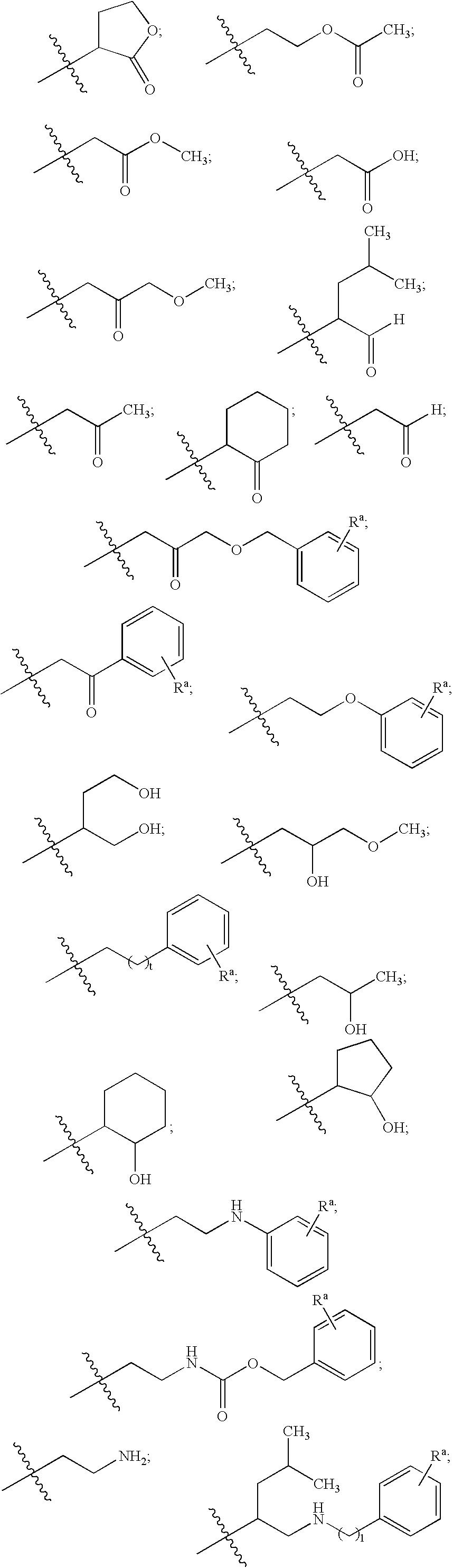 Figure US20070032484A1-20070208-C00007