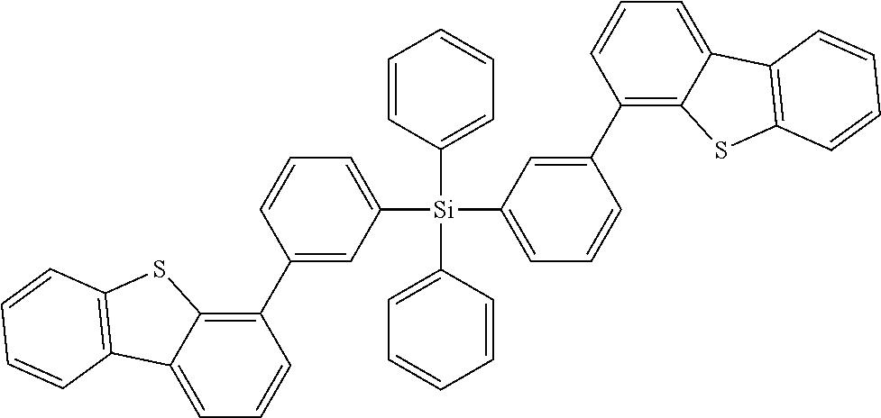 Figure US09876173-20180123-C00128