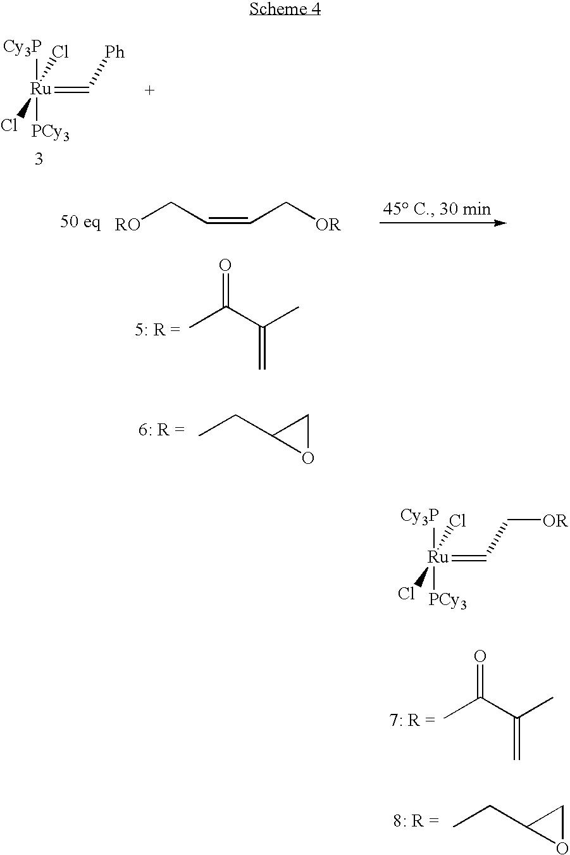 Figure US06867274-20050315-C00026