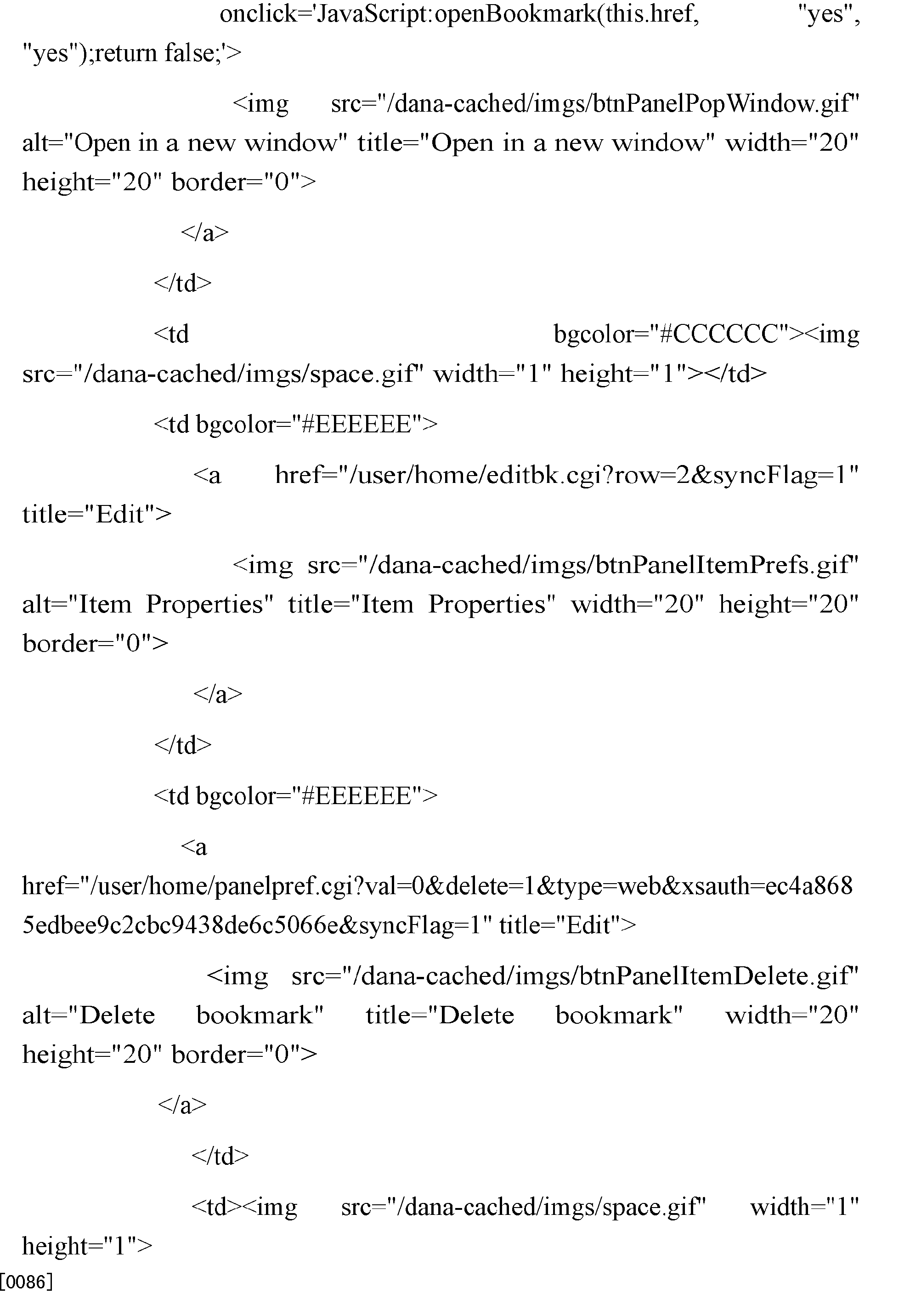 Figure CN102316092BD00191