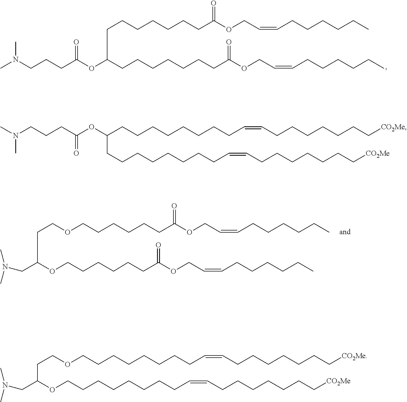 Figure US08980864-20150317-C00001