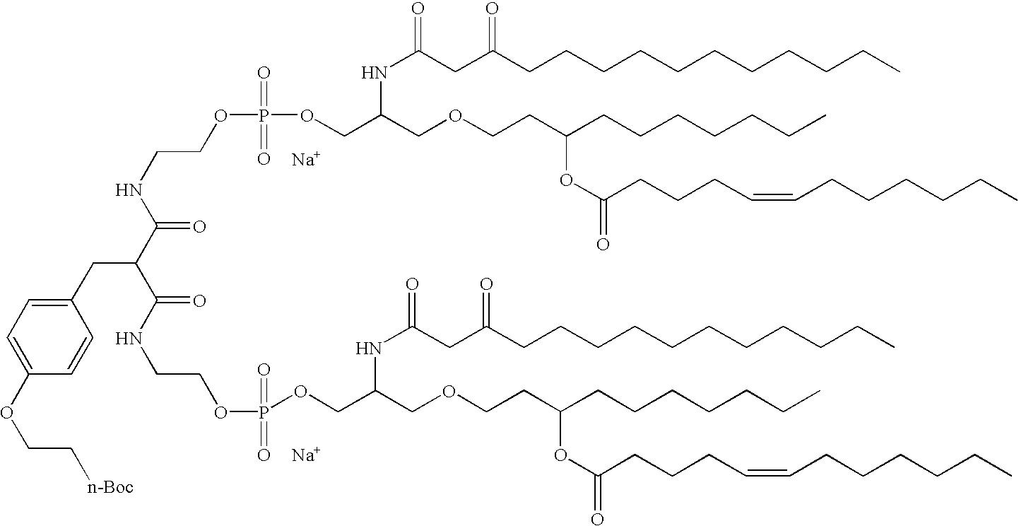 Figure US06551600-20030422-C00251