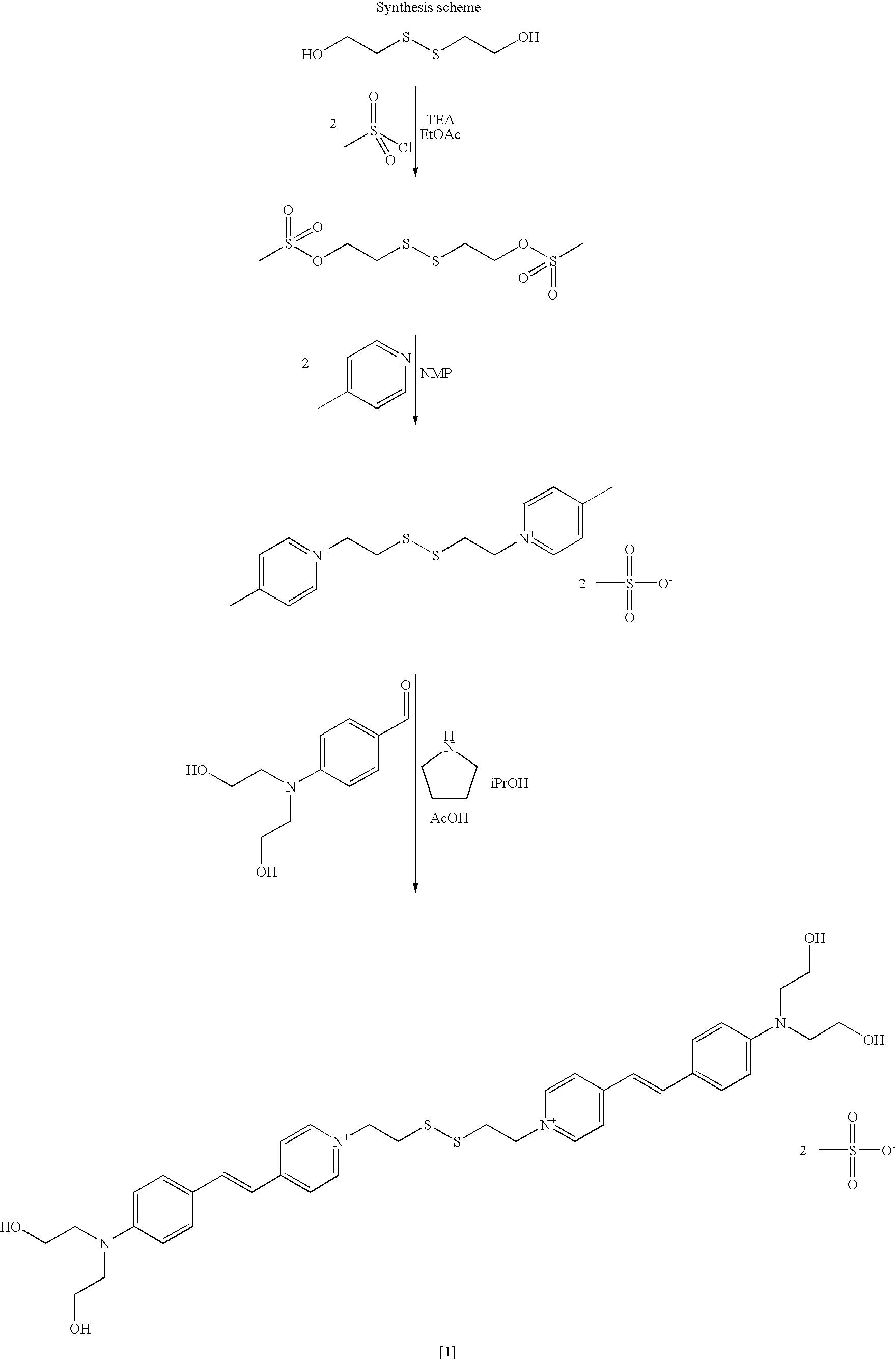 Figure US08038732-20111018-C00023