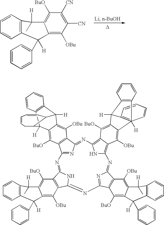 Figure US07794049-20100914-C00009