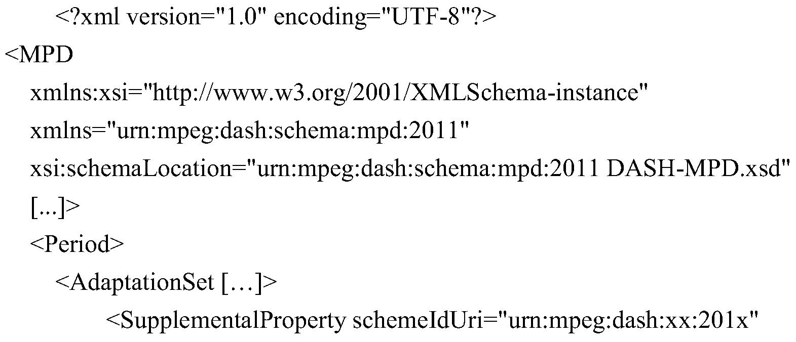 Figure PCTCN2017086548-appb-000010