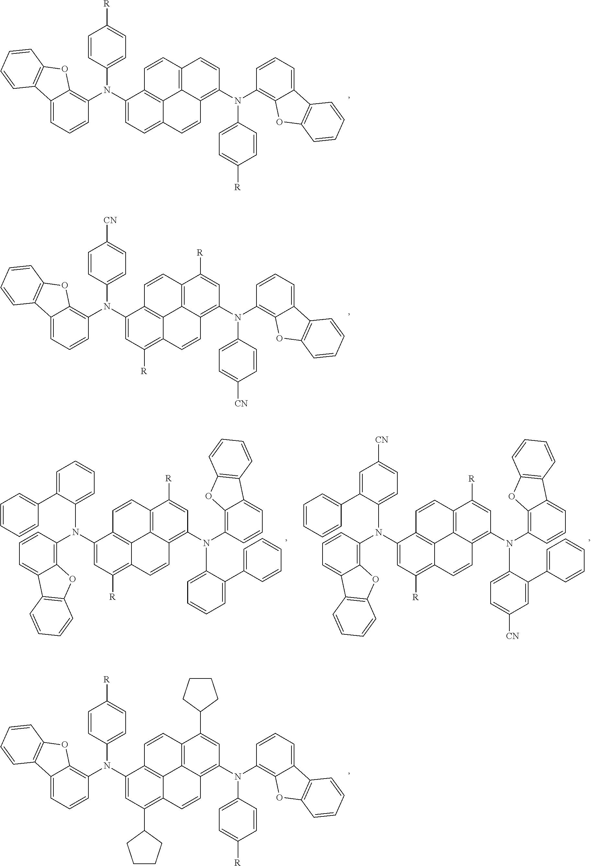 Figure US09711730-20170718-C00258