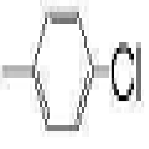 Figure 712007000867468-pat00074