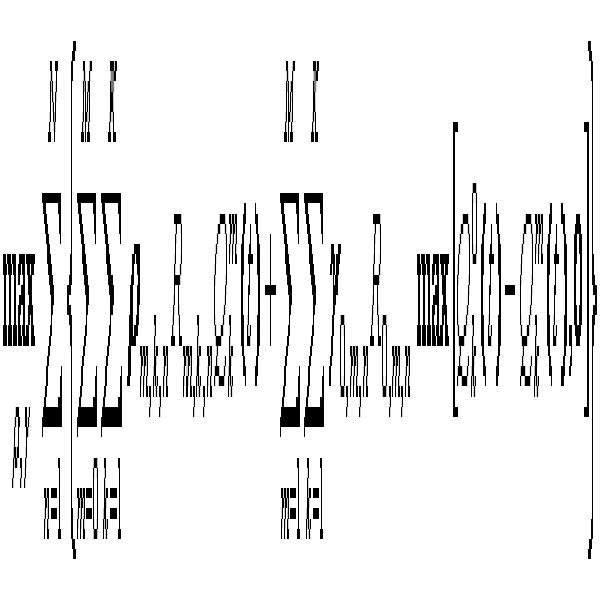 Figure 112008041713266-pat00011
