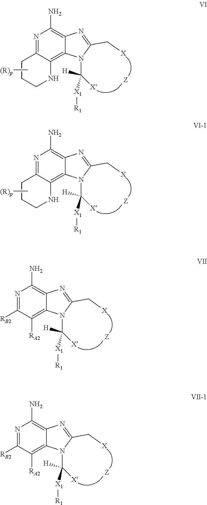 Figure US08207162-20120626-C00005