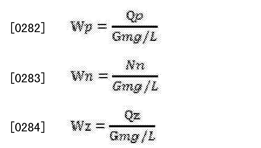 Figure CN103103960BD00192