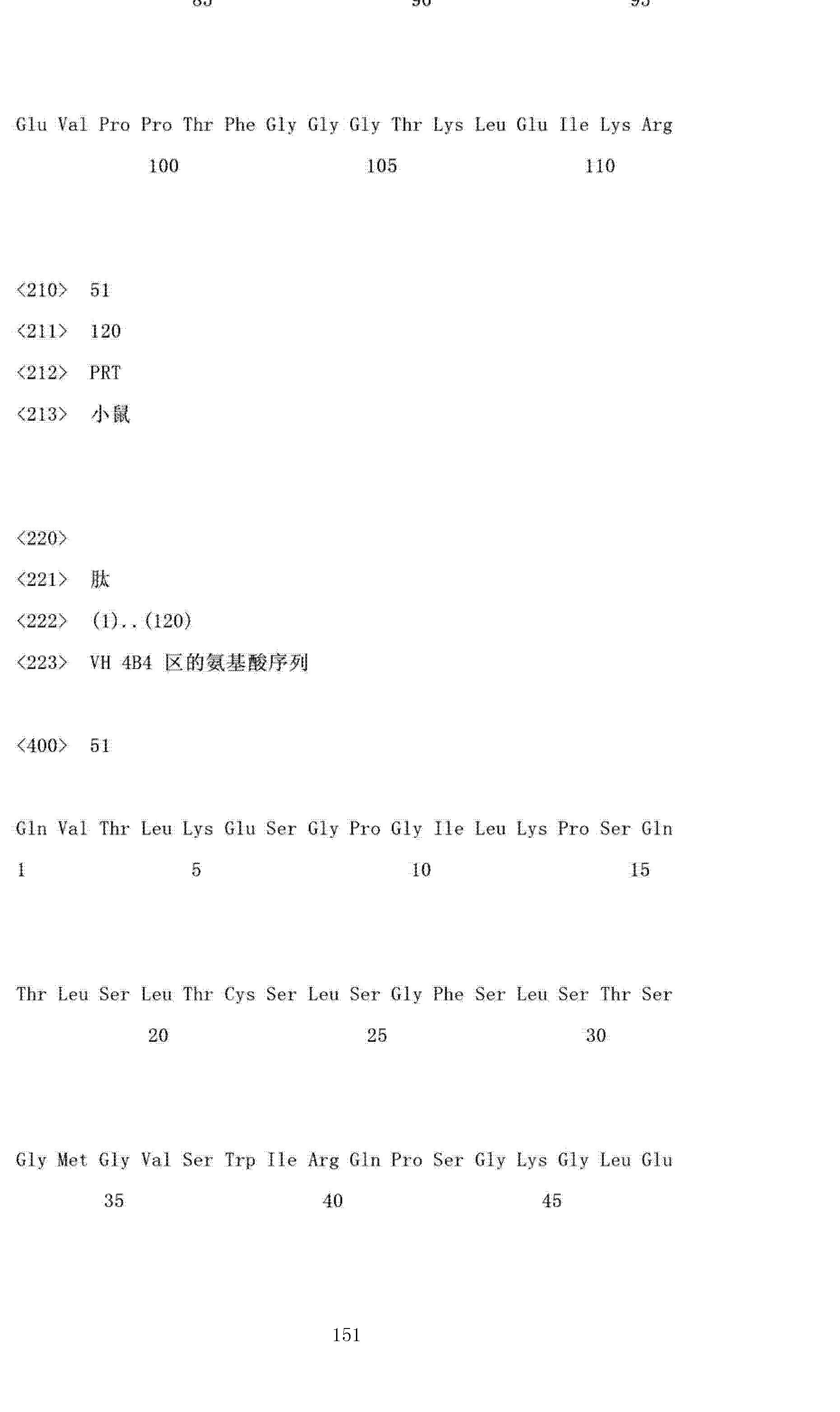 Figure CN103145837AD01511
