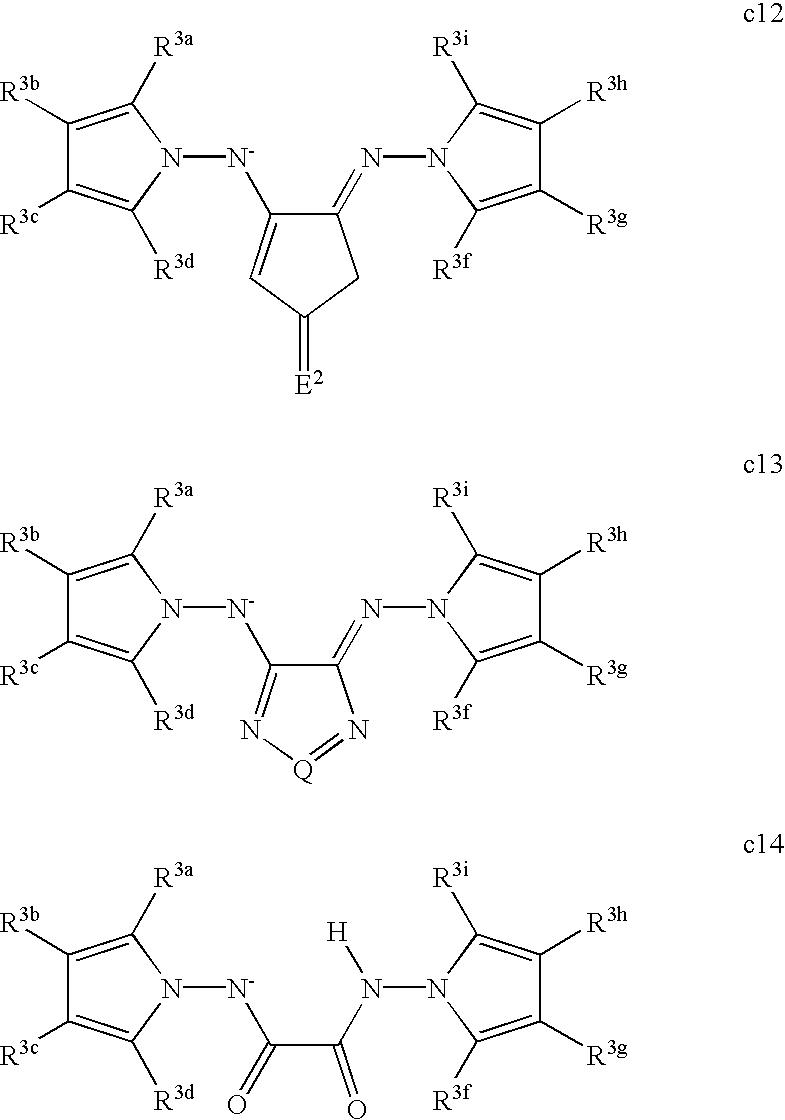 Figure US06545108-20030408-C00031