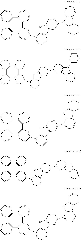Figure US10256411-20190409-C00454