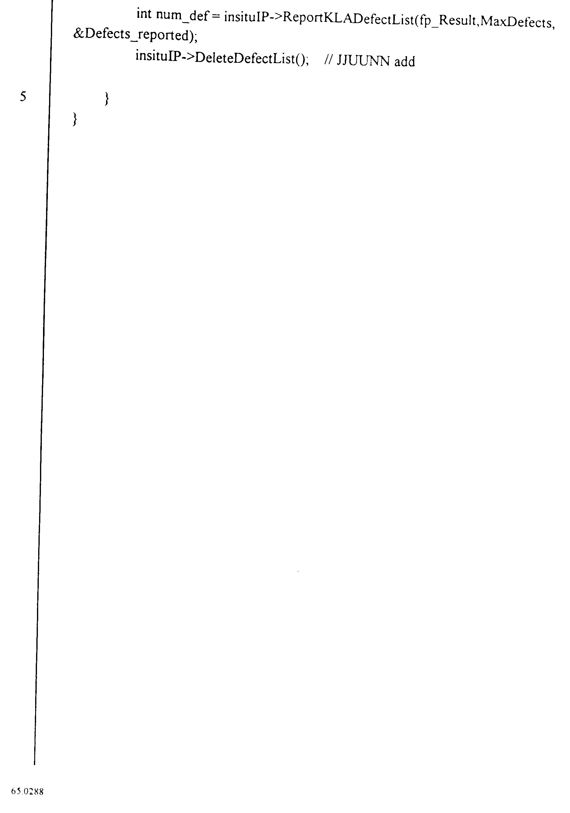 Figure 111999018778922-pat00016