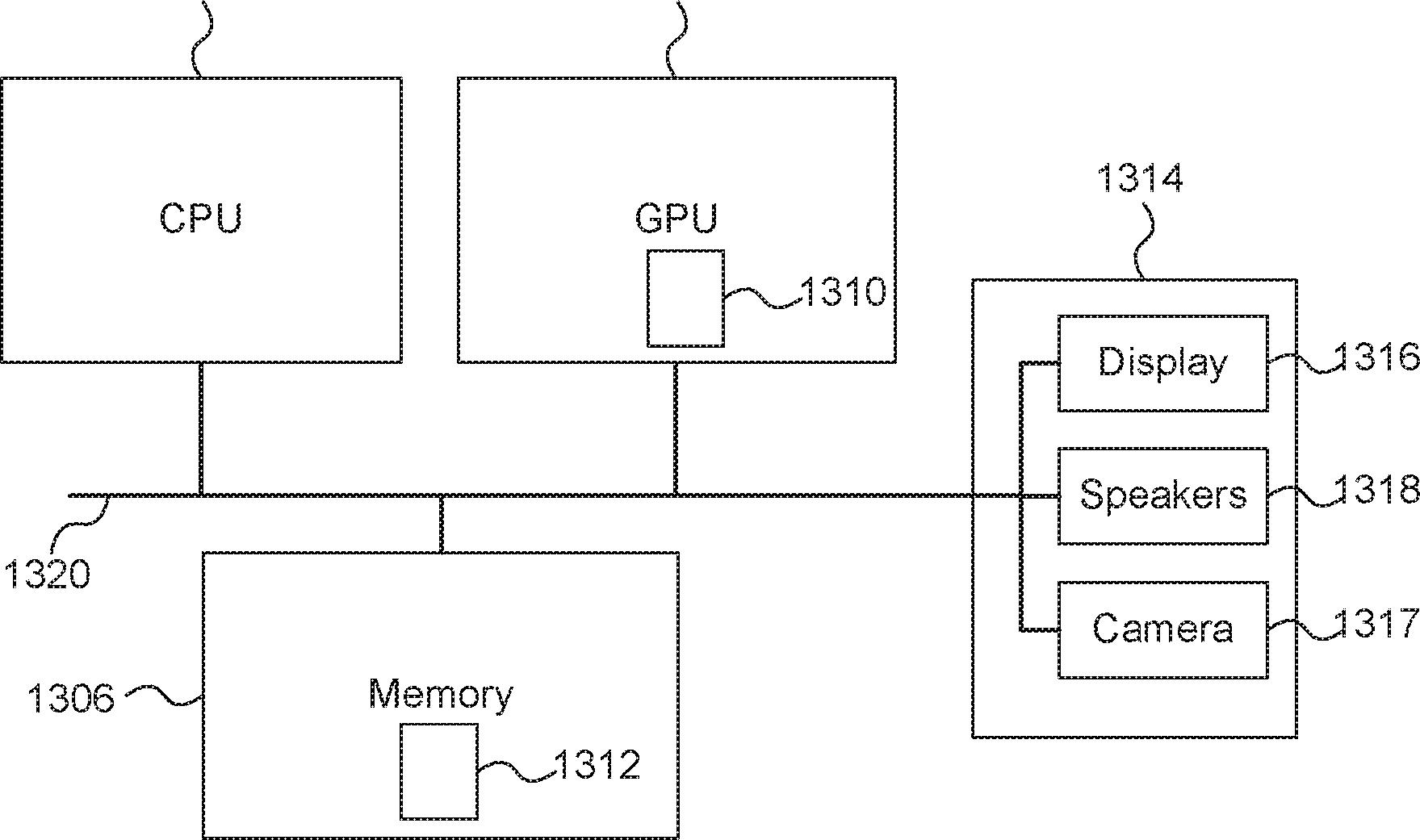 Figure GB2552242A_D0021
