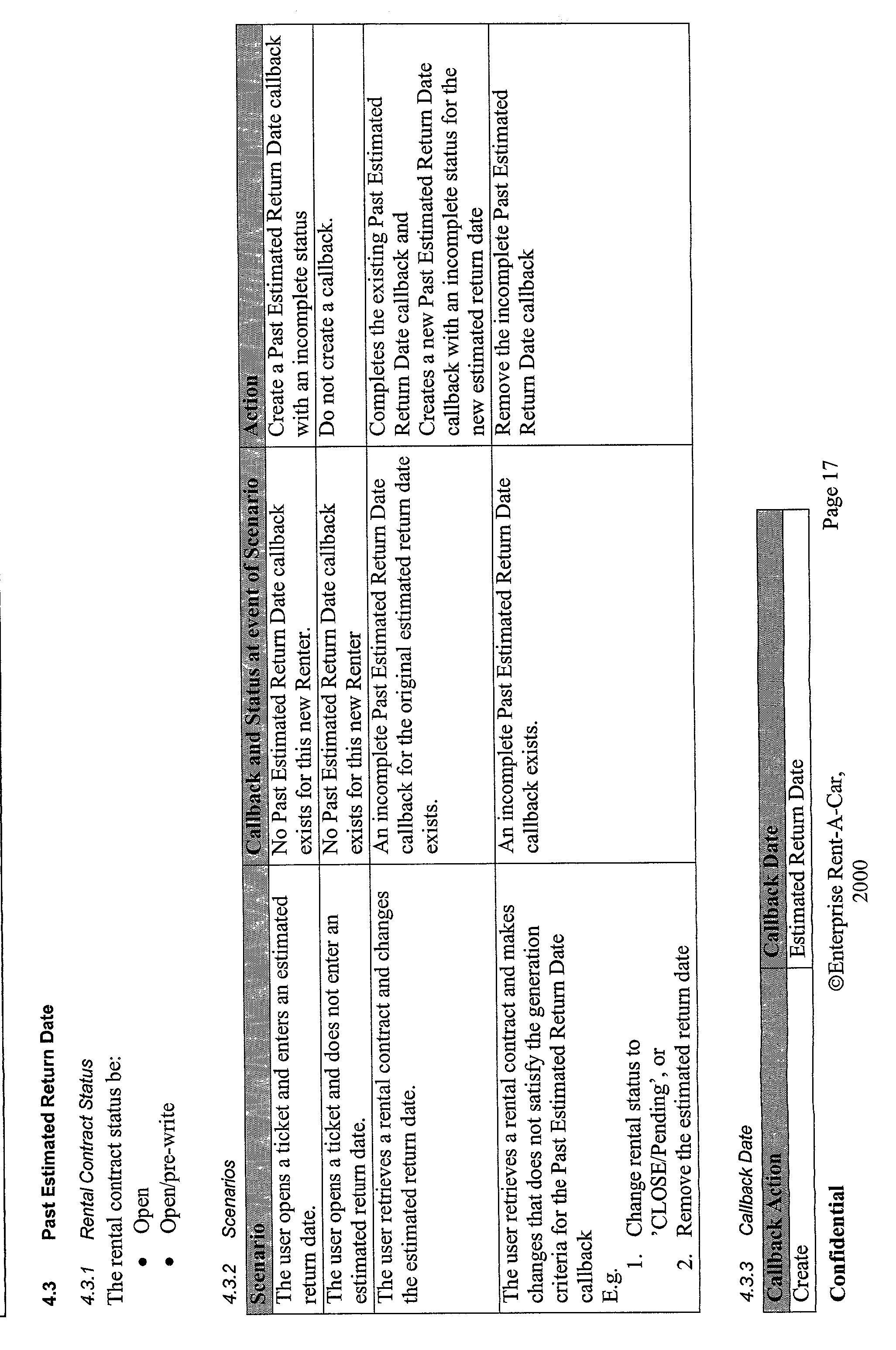 Figure US20030125992A1-20030703-P02083