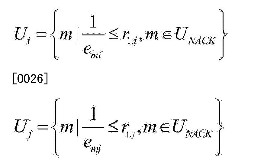 Figure CN103916223AD00063