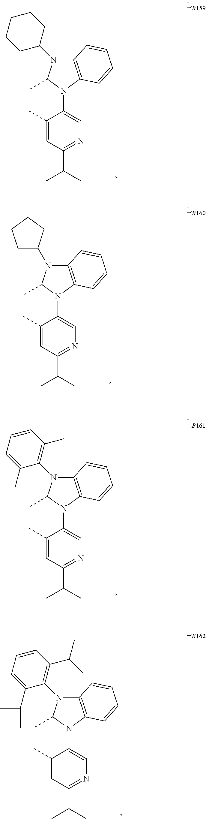 Figure US09905785-20180227-C00593