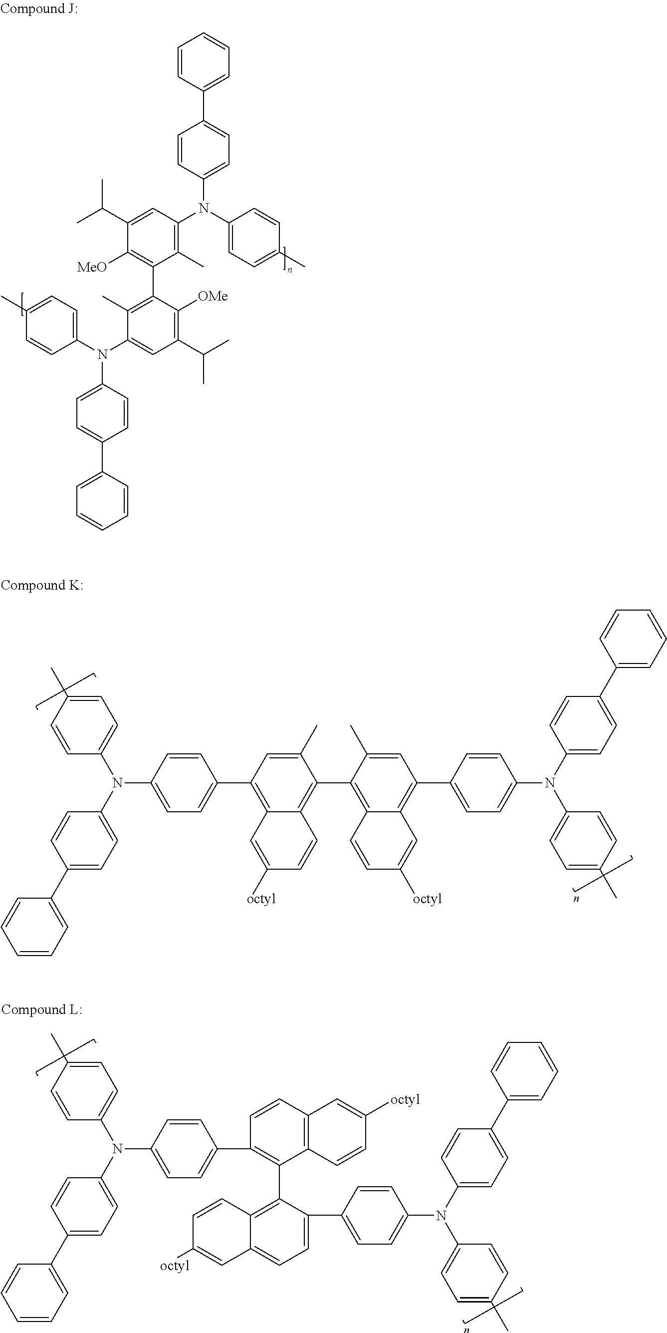 Figure US08063399-20111122-C00015