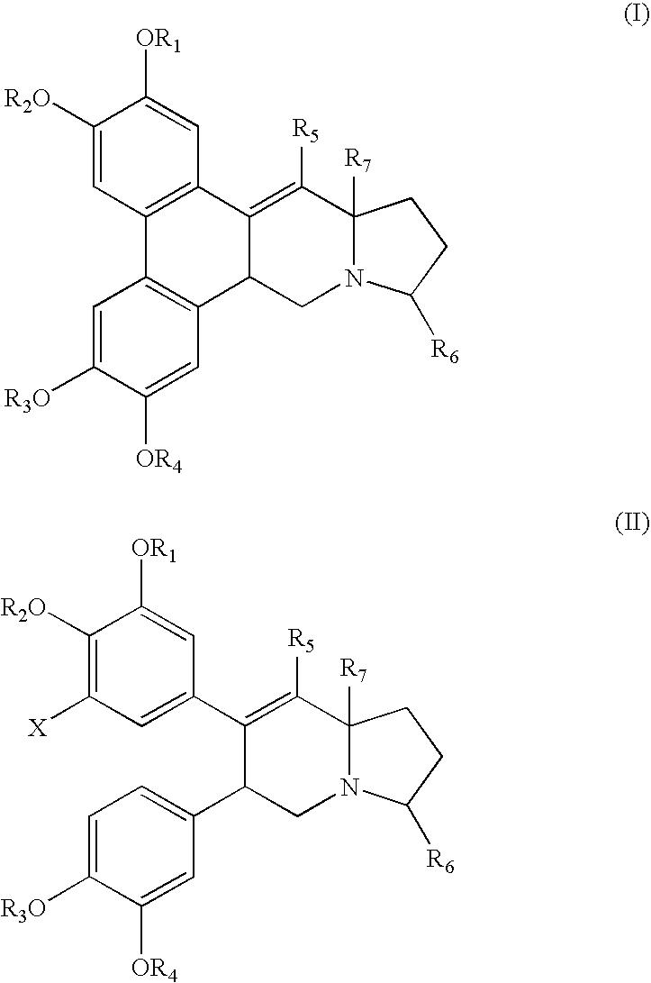 Figure US20050222418A1-20051006-C00002