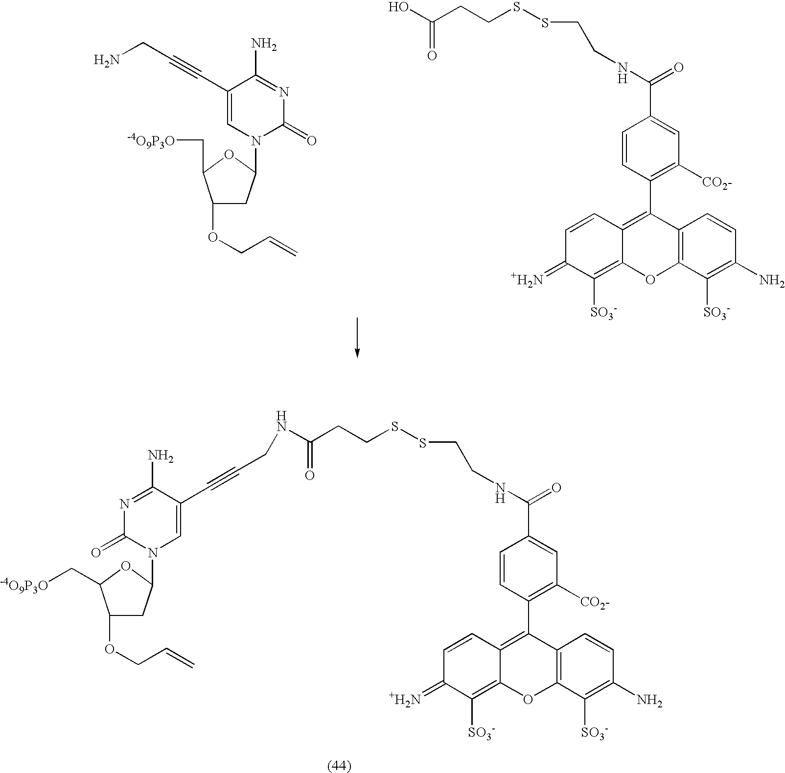 Figure US07771973-20100810-C00051