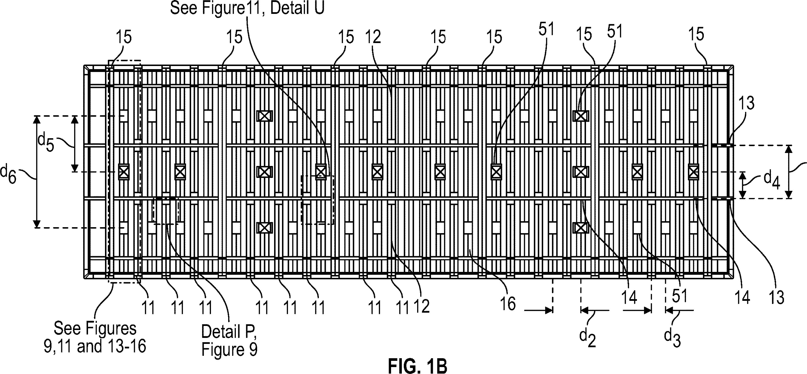 Figure GB2554862A_D0001