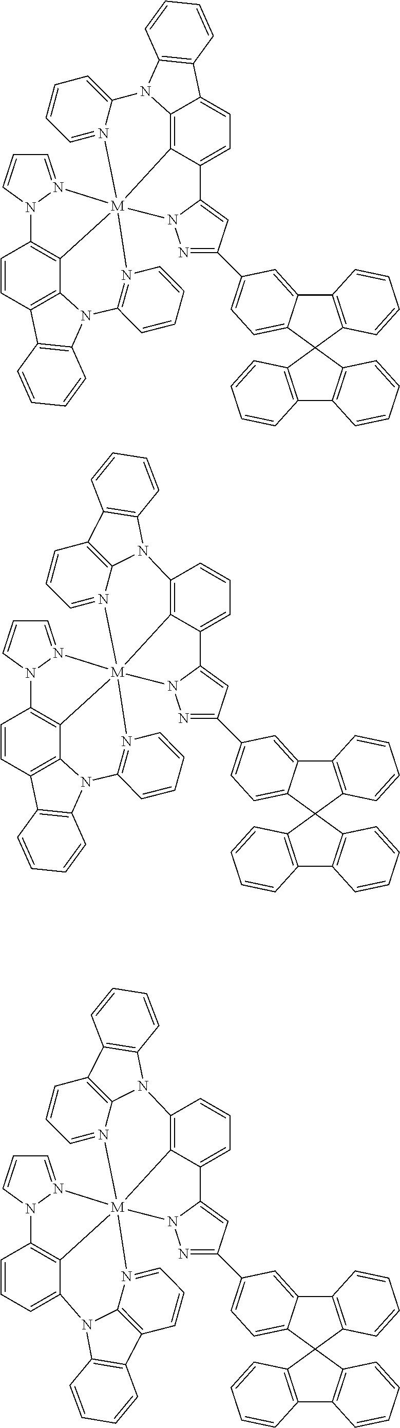 Figure US09818959-20171114-C00292